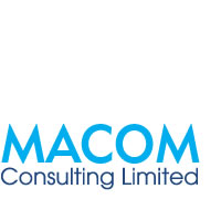 Macom Consulting LImited